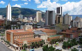 Mudar uma cidade inclui educação e cultura, diz prefeito que ajudou a transformar Medellín