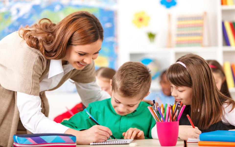 Itaú Social e Fundação Getúlio Vargas: Seminário discute gestão escolar para a aprendizagem