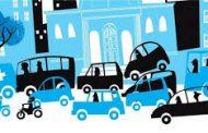 Municípios podem elaborar Planos de Mobilidade Urbana até abril de 2021