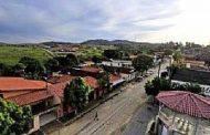 Me sinto traído, diz prefeito de cidade menos populosa que elegeu Bolsonaro