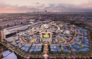 Expo 2020: Dubai prepara cidade inteligente e do futuro no deserto