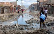 Câmara aprova urgência para que novo marco de saneamento