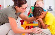 Aprovada lei que garante presença de psicólogo em escolas