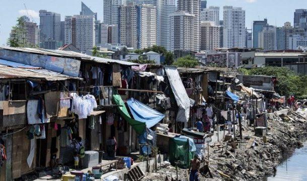 Após anos de crise, Brasil recua no ranking de desenvolvimento humano da ONU