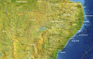 Oito cidades concentram 25% das riquezas do Brasil, afirma IBGE