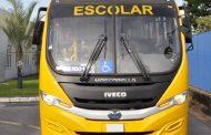 IVECO BUS vence licitação para a entrega de 1.200 unidades para o FNDE
