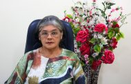 Vianey Bringel (DEM), prefeita de Santa Inês (MA)