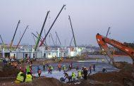 Entenda como a China pode construir um hospital em 10 dias