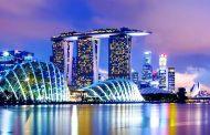 Cidades Inteligentes: Cidade digitalizada identifica até a janela de um prédio: isto é Cingapura