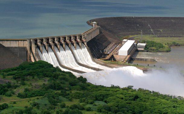 Nível dos reservatórios de hidrelétricas do Sudeste e Centro-Oeste é o menor desde 2015