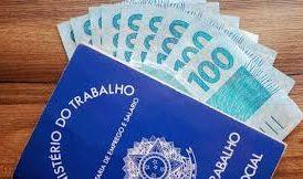 CNM divulga impacto do aumento do salário mínimo nas contas municipais