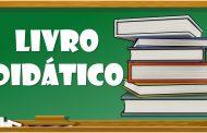 Bolsonaro pode mudar livros didáticos para evitar