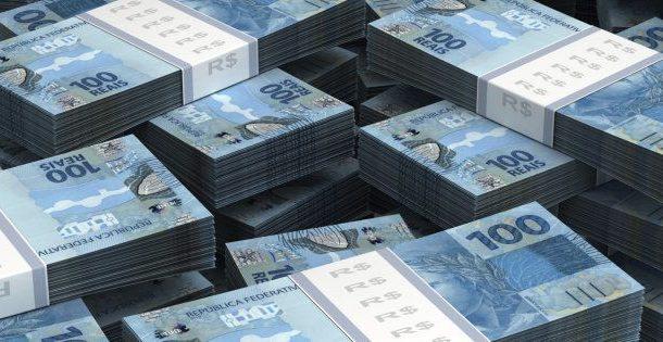 Por verba extra, Estados e municípios congelarão salários por dois anos, propõe governo