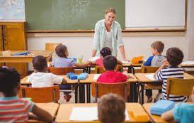 Publicação inédita traz orientações sobre Arranjos de Desenvolvimento da Educação