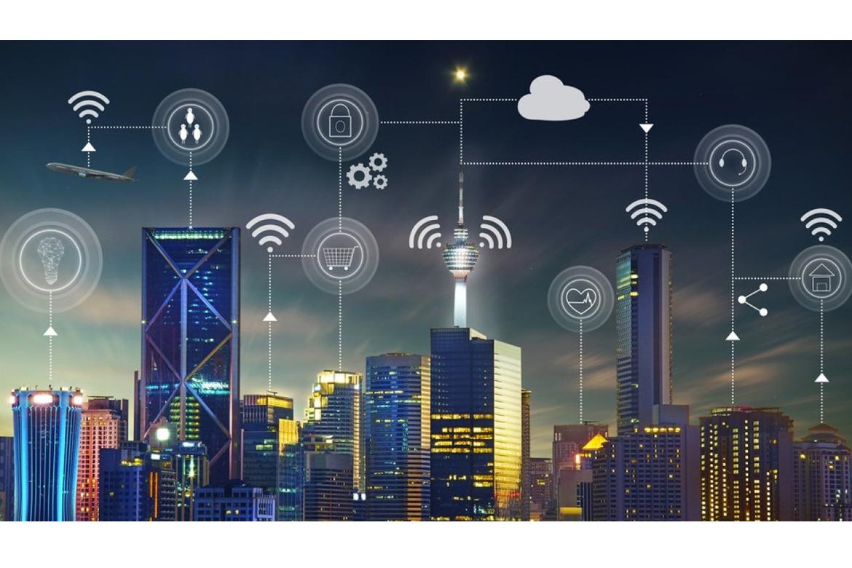Um plano diretor para as cidades inteligentes