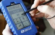 IBGE começa coleta por telefone da PNAD Covid em mais de 190 mil domicílios