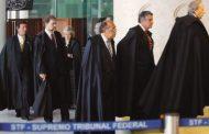 Toffoli obriga adesão de municípios a planos contra covid-19