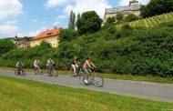 Conheça as cidades mais amigáveis para ciclistas no mundo