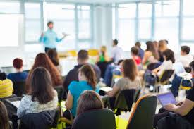 Covas, pref. SP,  propõe novas regras para volta às aulas na rede municipal; veja o que pode mudar