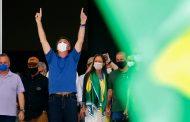 Entidades cristãs receberam quase 70% da verba federal para comunidades terapêuticas no primeiro ano de governo Bolsonaro