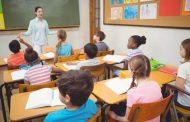 São Paulo aprova novo currículo do ensino médio; implementação inicia 2021