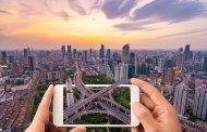Como a tecnologia pode preparar as cidades para um futuro com mais inteligência