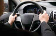 Serpro acelerando a gestão do trânsito