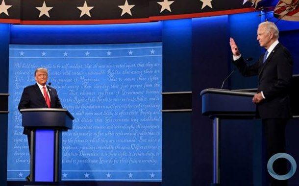 Eleições Americanas: Sistema eleitoral dos EUA tem características que podem retardar resultado da eleição