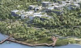 Siemens: Mais do que inteligente, uma cidade sustentável