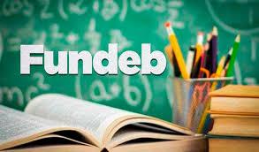 Câmara inclui escolas ligadas a igrejas, entidades filantrópicas e Sistema S no Fundeb