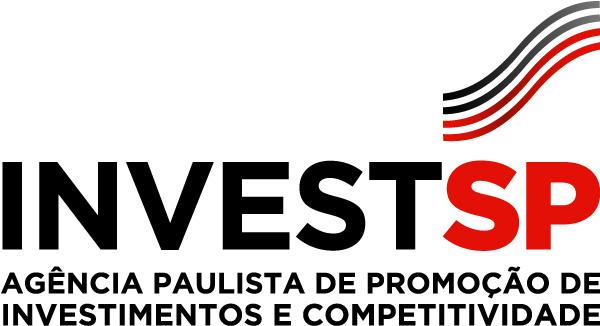 Ciclo de Palestras para Gestores Municipais InvestSP